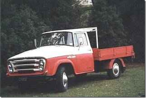 1964InternationalAB-1201