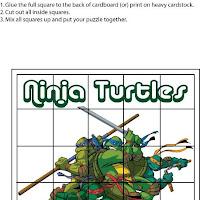 game puzle_ninja_turtle_1a.jpg