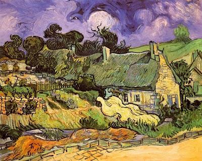 Van Gogh,Vincent (14).JPG