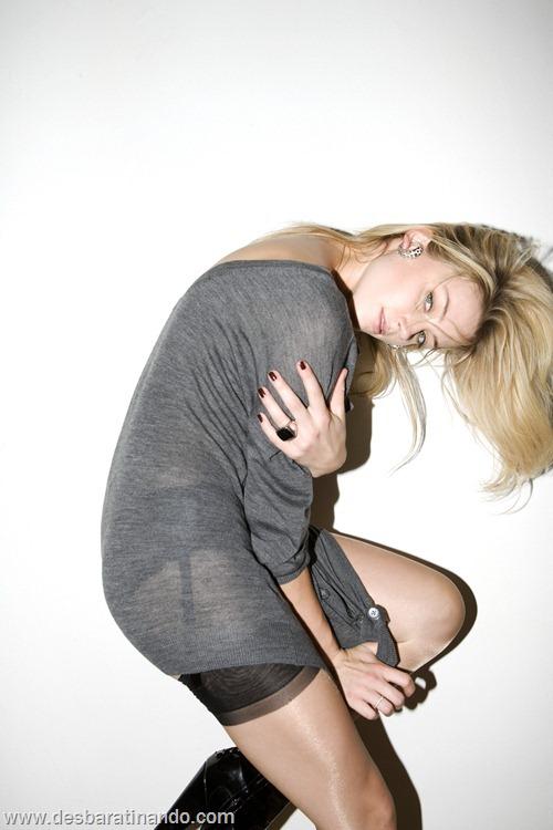 amber heard linda sensual sexy sedutora desbaratianando (133)