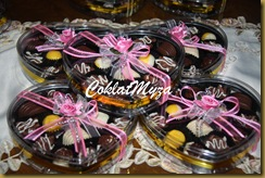 Coklat Myza 012
