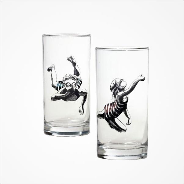 verres de table créatifs et originaux-24