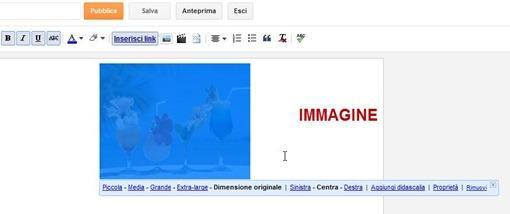 immagine-editor-blogger