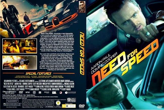 Need-For-Speed-Final.jpg