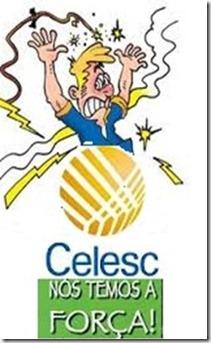 Celesc_thumb1