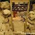 Arquéologos encuentran lugar donde Salomón fue ungido rey