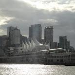 Vancouver in Vancouver, British Columbia, Canada