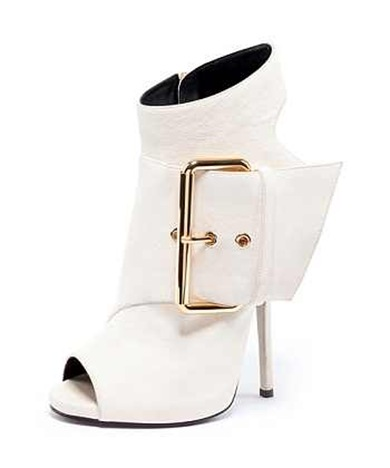 guiseppe-zanotti-spring-2013-Shoes-New-Trends-7