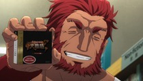 [Commie] Fate ⁄ Zero - 13 [E2464C40].mkv_snapshot_09.07_[2011.12.24_17.42.56]