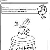 vol. 3_Page_68.jpg
