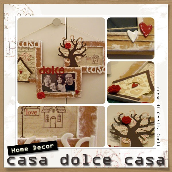 Home-decor-copia-2
