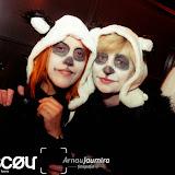 2015-02-14-carnaval-moscou-torello-67.jpg