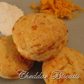 cheddar-biscuits