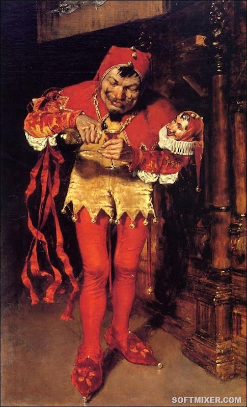 william_merritt_chase_keying_up-court-jester