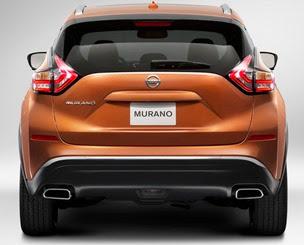 2015-Nissan-Murano-9[2]