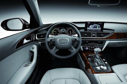 Audi-A6-Le-tron-Concept-14.jpg
