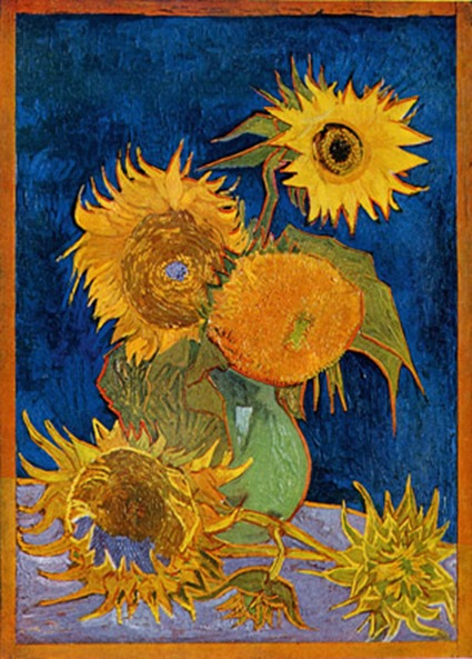 sunflowers_with_frame