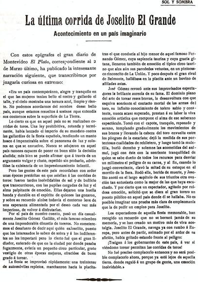 Joselito en Lima Sol y Sombra 008