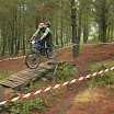 Green_Mountain_Race_2014 (57).jpg