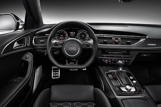 2014-Audi-RS6-Avant-11.jpg