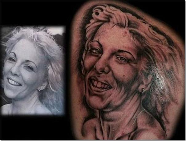 Escolha bem o tatuador que vai eternizar quem você gosta (4)
