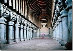 Picture of ancient India