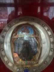 2014.07.20-019 face de Saint-Jean-Baptiste dans la cathédrale