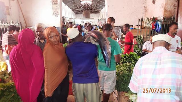 Stone Town Zanzibar 012.JPG