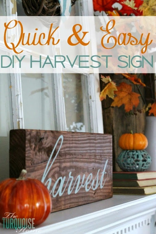 quick-and-easy-diy-harvest-sign