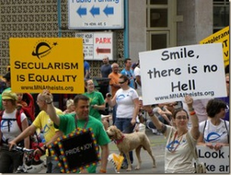 ateos closet ateismo cristianismo