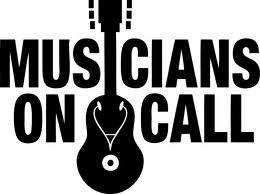 musiciansoncall