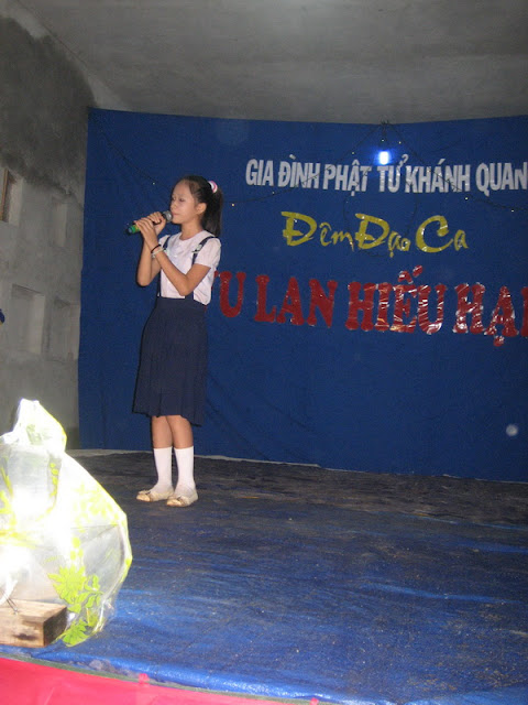 DemDaoCaVuLan2555_KhanhQuangA_03.jpg