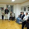 razstava Olga Kolenc 023.JPG