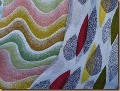 newark fabric 002