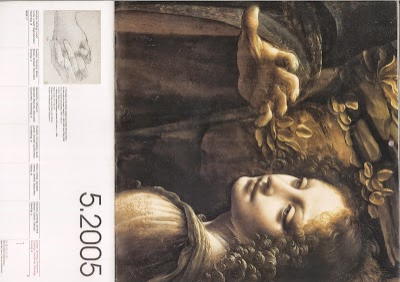 Leonardo da Vinci (37).jpg