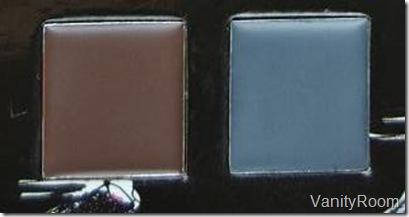 essense palette (2) - Copia