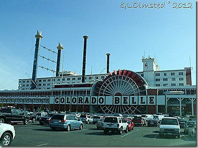 10 Colorado Belle Casino Laughlin NV (1024x768)
