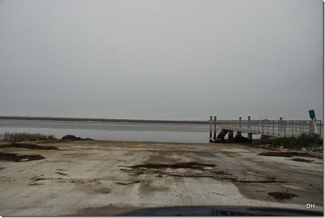 03-20-15 C Jekyll Island (29)