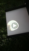 Transit of Venus 2012 034.MOV