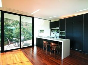 cocina-moderna-Villa-Topoject-AND