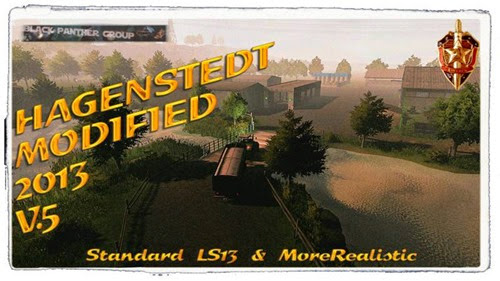 hagensted-modified-2013-v5-mappa-fs2013