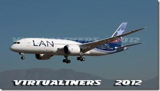 SCEL_V278C_0017_Boeing_787_LAN_CC-BBA