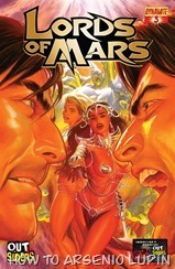 Lords of Mars 003 (2013) (Digital) (K6-Empire) 00