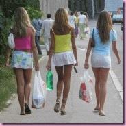girlfriends1