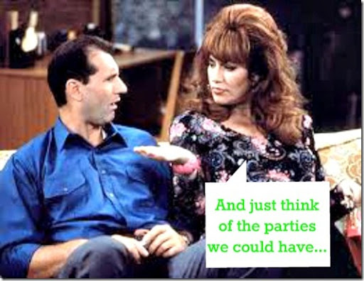 married  with  children vacation