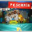1SemanaFestaSantaCecilia -92-2012.jpg
