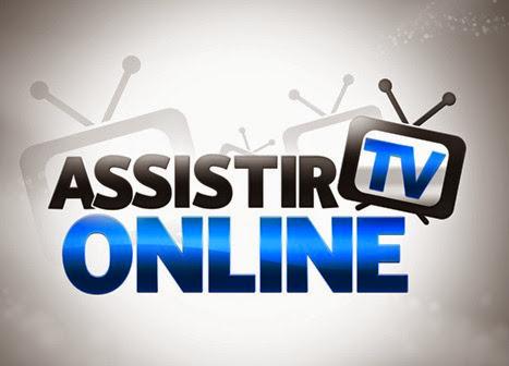 assistir-tv-online-www.mundoaki.org