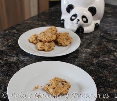 Cookies-dates4