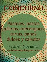 Logoconcurso_2