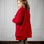 eleganckie-ubrania-siewierz-051.jpg